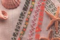 браслеты с надписями