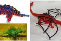 dinozavr-iz-bisera1