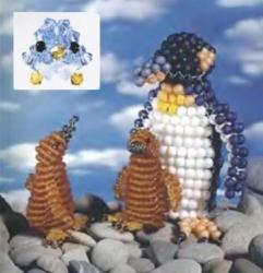 pingvinyi-350x362