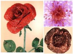 roza-iz-bisera-shema-1