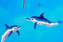 shema-delfin-iz-bisera1