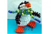 shema-pingvin-iz-bisera