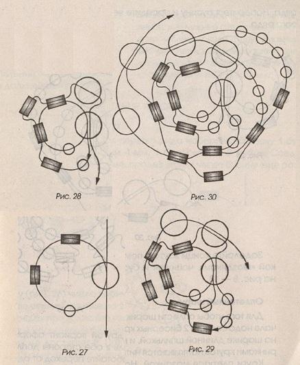 жгут из бисера схема плетения - Лучшие схемы и описания для всех.