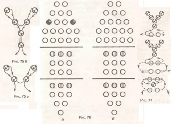 схема плетения змеи из бисера. схема мудрой змеи из бисера.