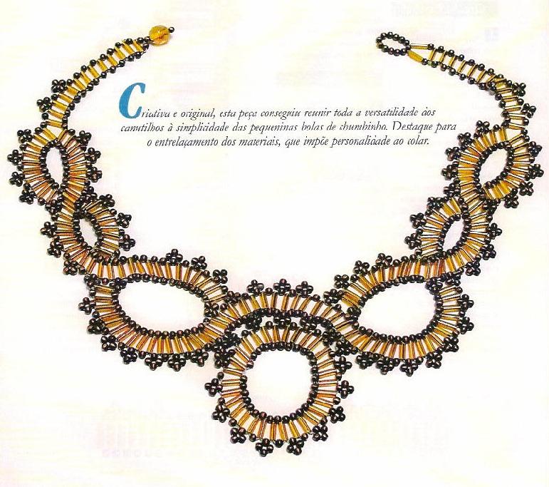 Фото вязанных крючком красивых платьев