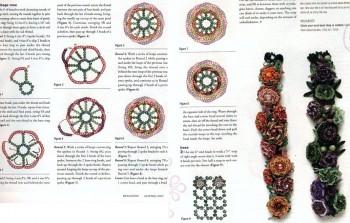 схемы плетения из бисера браслеты с именами настя - Практическая схемотехника.