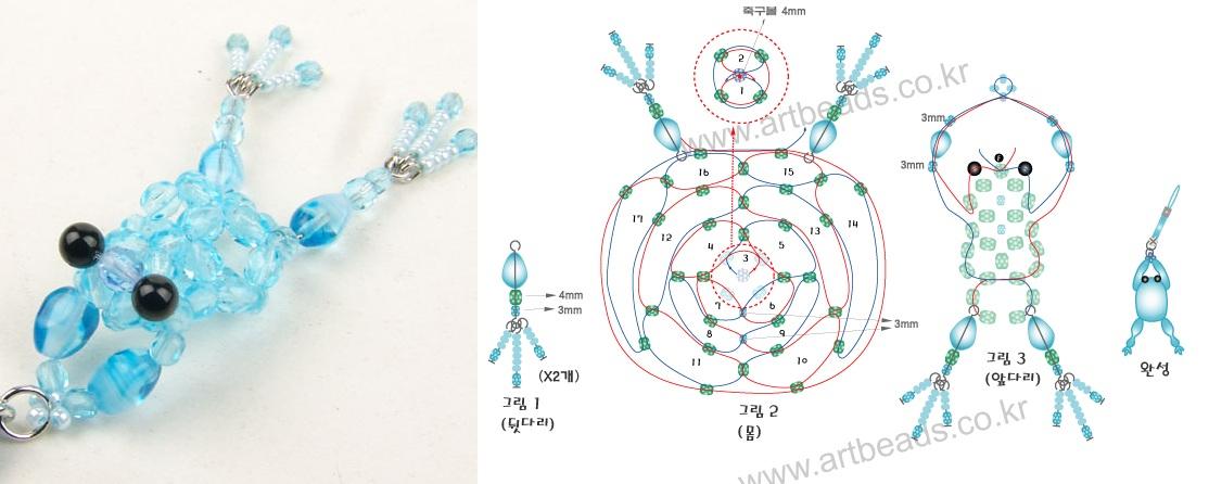 Брелки и аксессуары для мобильных телефонов, которые вы можете сделать сами из различных бусин, кристаллов и бисера!