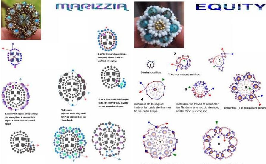Фенечки из бисера схемы плетения также схемы плетения из бисера браслетов картинки броши из бисера схемы плетения.