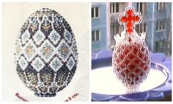 shema-yayco-iz-bisera-2