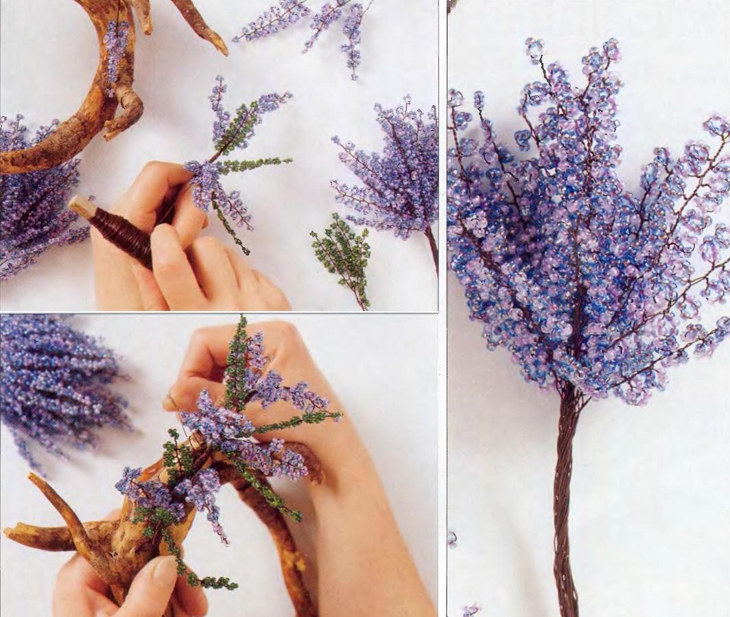 Фенечки из мулине лёгкие схемы: плетм браслеты визальных ниток, фенечка барселона.