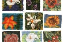 cveti-iz-bisera-11