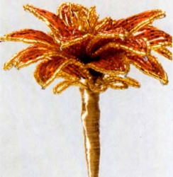 cvetok-iz-bisera-3