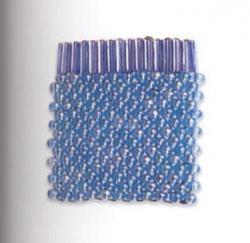 гобеленовое плетене