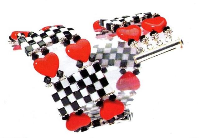 Сигары с мясом. программа для создания схем для... сережки из бисера мастер класс. чехол для телефона из бисера...