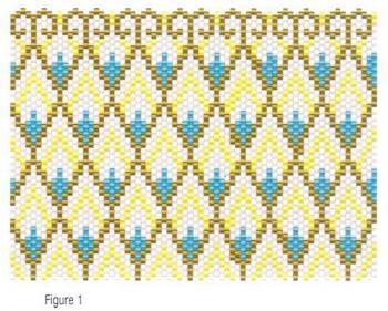плетения сумочки для мобильного телефона