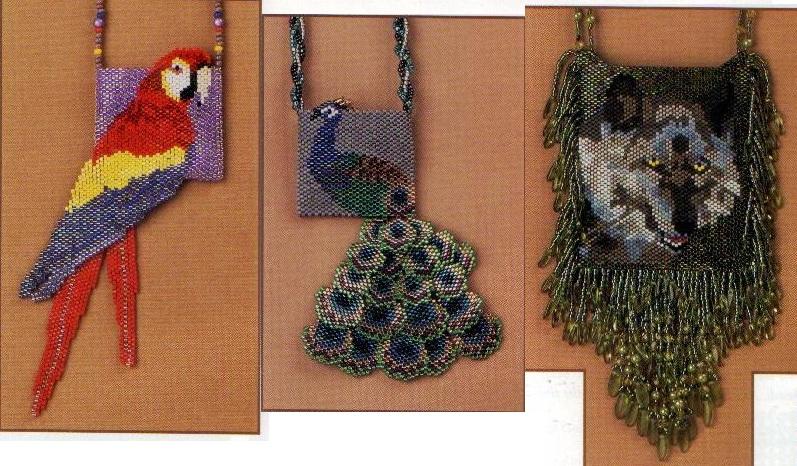сумочки для телефонов с изображением животных