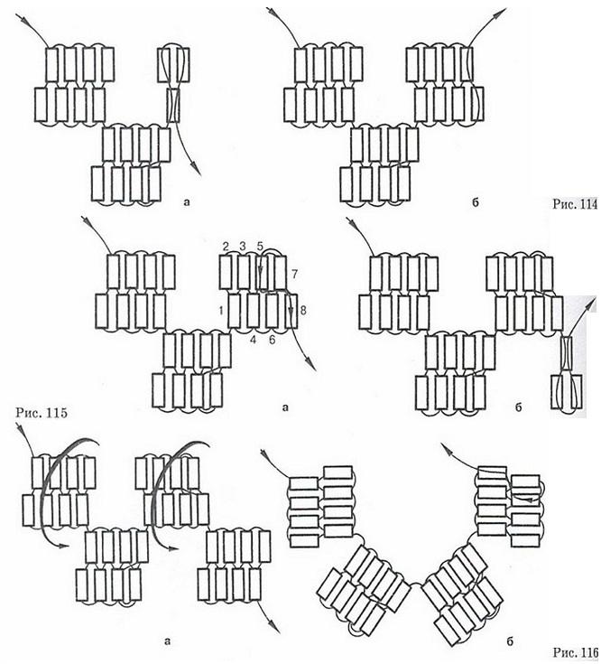 195Схемы картин для филейного вязания крючком схемы