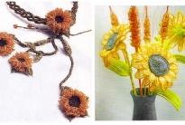 cvety-iz-bisera-42