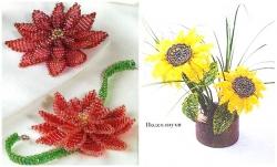 cvety-iz-bisera-2