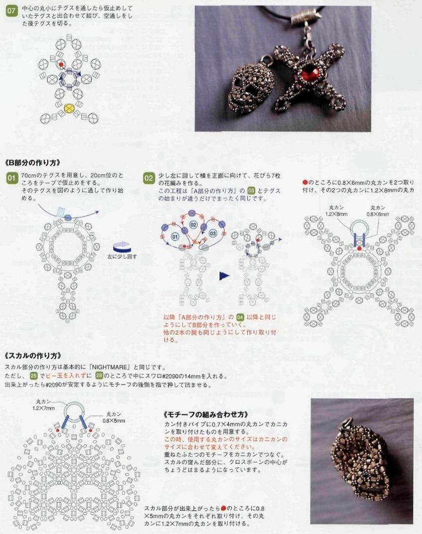 Complex Beads.  Размещено с помощью приложения.  Я - фотограф. кулоны из бисера, бусин.