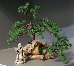 bonsaj-iz-bisera-250x224