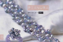 braslet-iz-bisera6-250x235