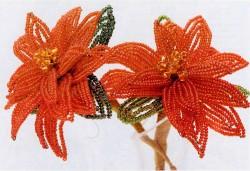 cvetok-iz-bisera-250x171
