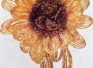 cvetok-iz-bisera1-189x250