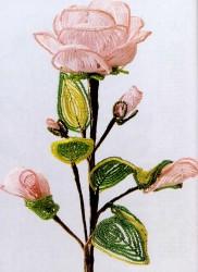 cvetok-iz-bisera3-182x250