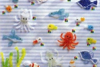 shema-akvarium-iz-bisera-3-300x257