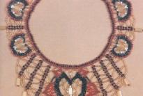 shema-biser-581-245x250