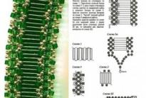 shema-braslet-iz-bisera-5-300x297