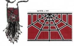shema-chehol-iz-bisera2-300x189