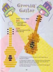 shema-gitara-iz-bisera1-225x300