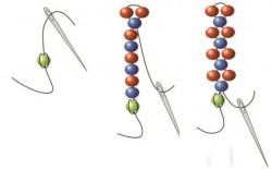 tehnika-pletenia-iz-bisera1-250x155