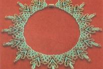 плетем украшения