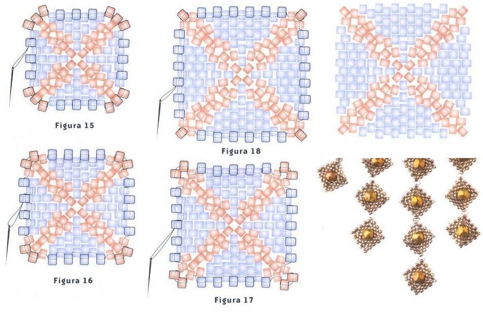 схема 3 схема 2