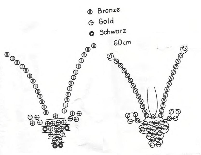 Схема самодельного котла длительного горения