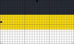 Схема флага