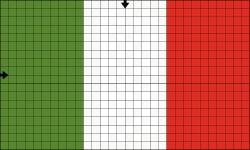 Флаги схемы
