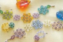 простые браслеты