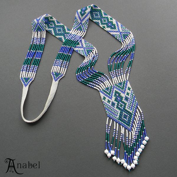 Бесплатные схемы вязания кофт крючком