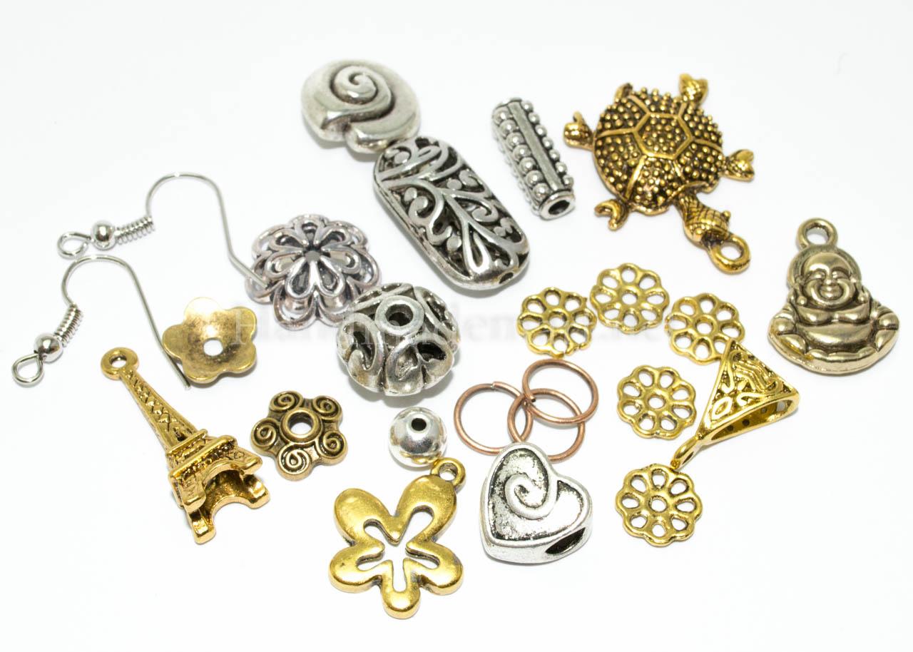 Фурнитура для браслетов своими руками купить