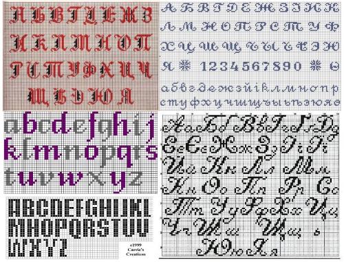 алфавит для бисера, ручное ткачество, фенечки на станке, схемы, схема, алфавит, шрифт, бисер, имена для фенечек, надписи