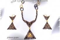 Треугольники с риволи
