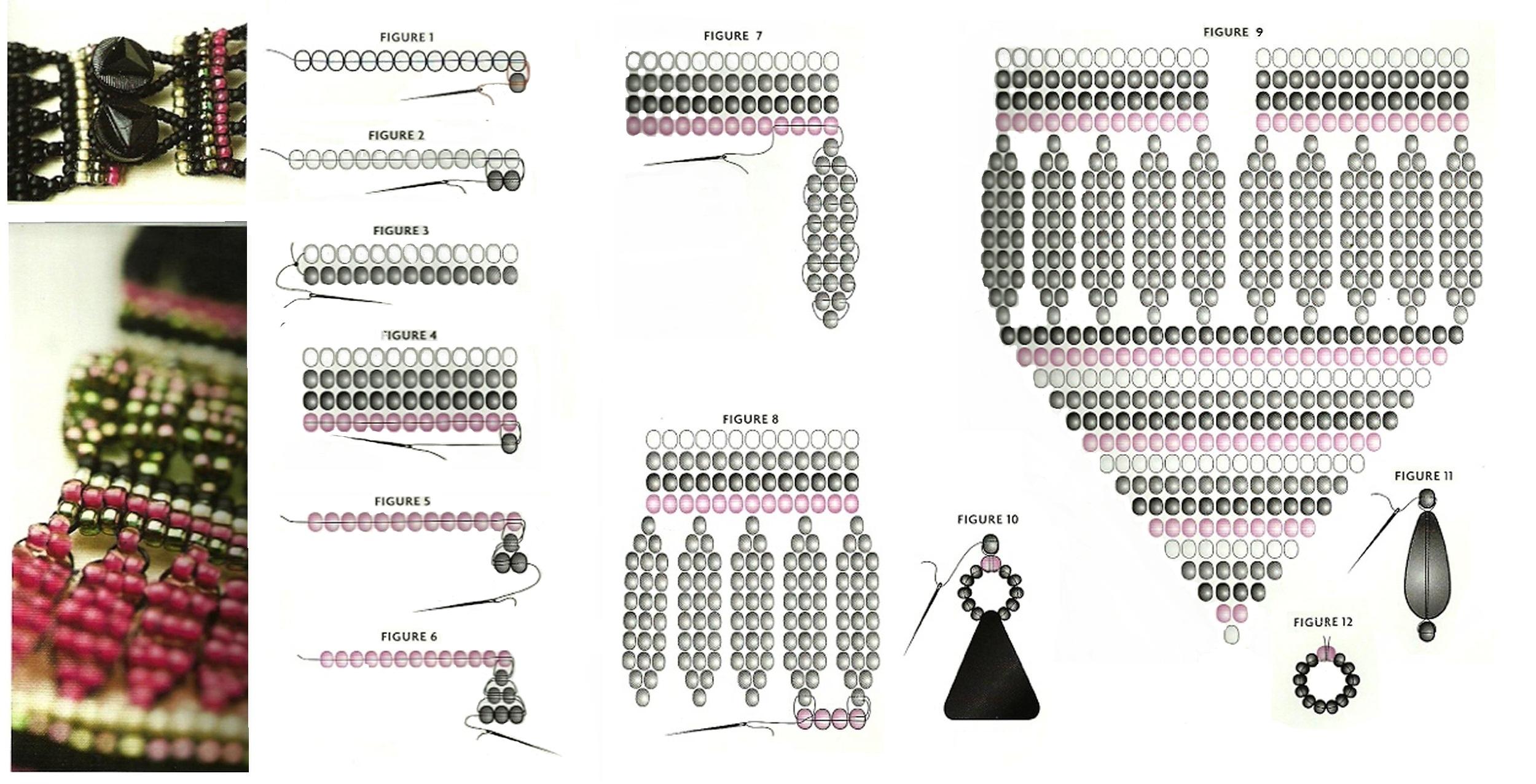 Вязание спицами для мальчиков от 1 года до 3-5 лет