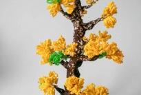 Дерево «Лучи осени»