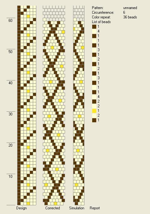 Игры из шнурков 28