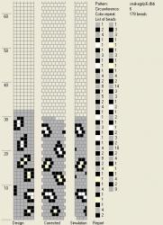 схема1 (43)-