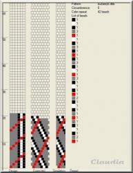 схема1 (7)
